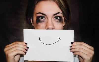 Fibromialgia: una rivoluzione gentile